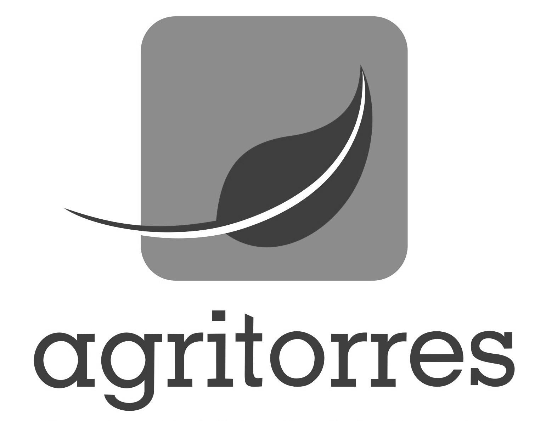 Agritorres