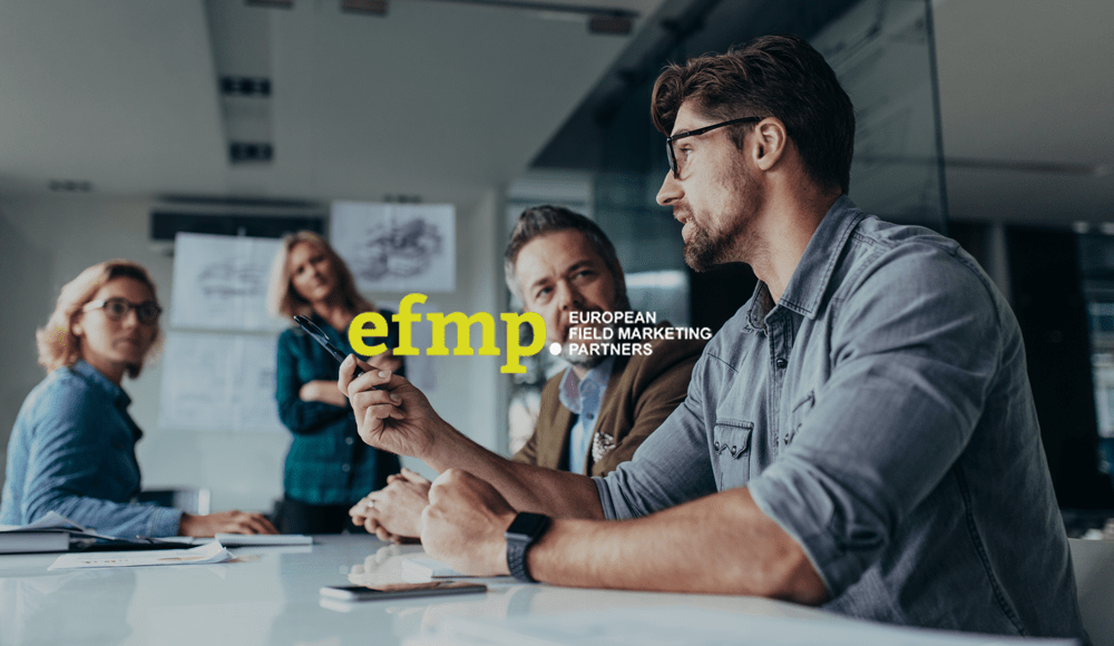 Sociprime integra rede europeia EFMP