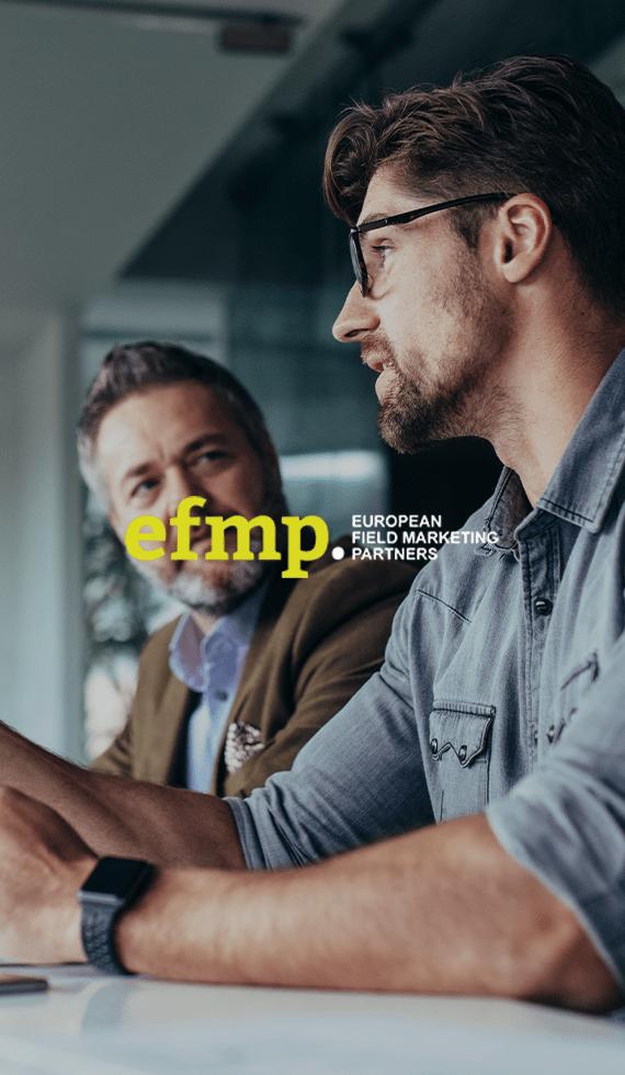 Sociprime integra rede europeia EFMP 0