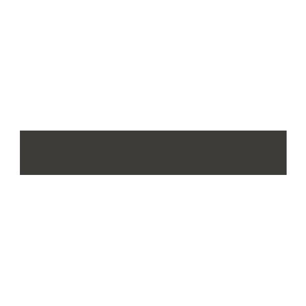 Primebrands