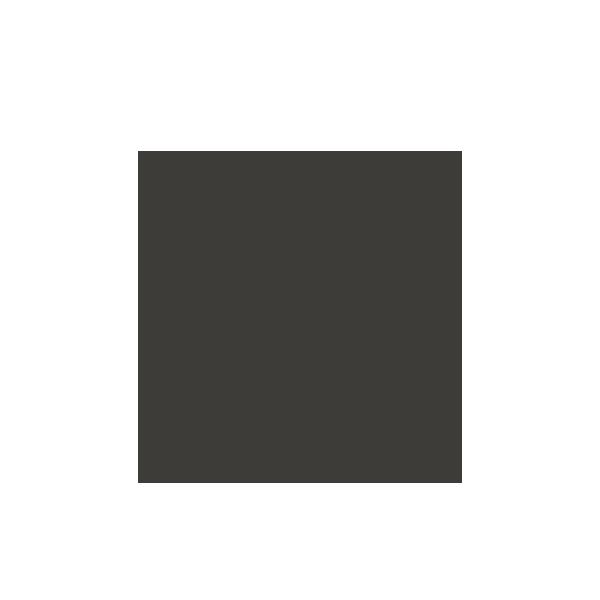 Sicasal