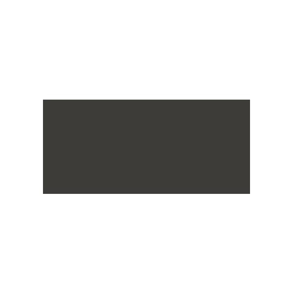Ferbar