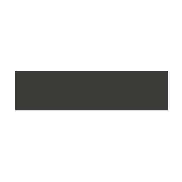 Kevago
