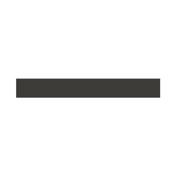 Sanchez Cano