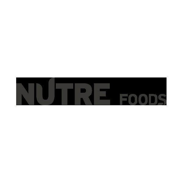 Nutre Foods
