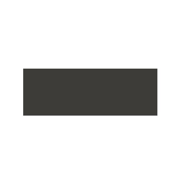 LaCasa