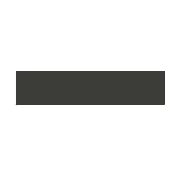 Conservas Santos