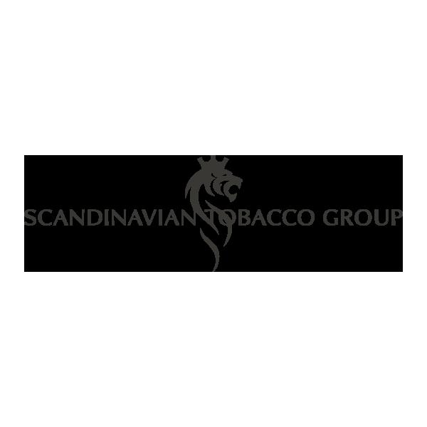 Scandinavian Tobbaco