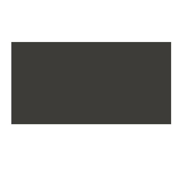 Empresa Cervejas da Madeira