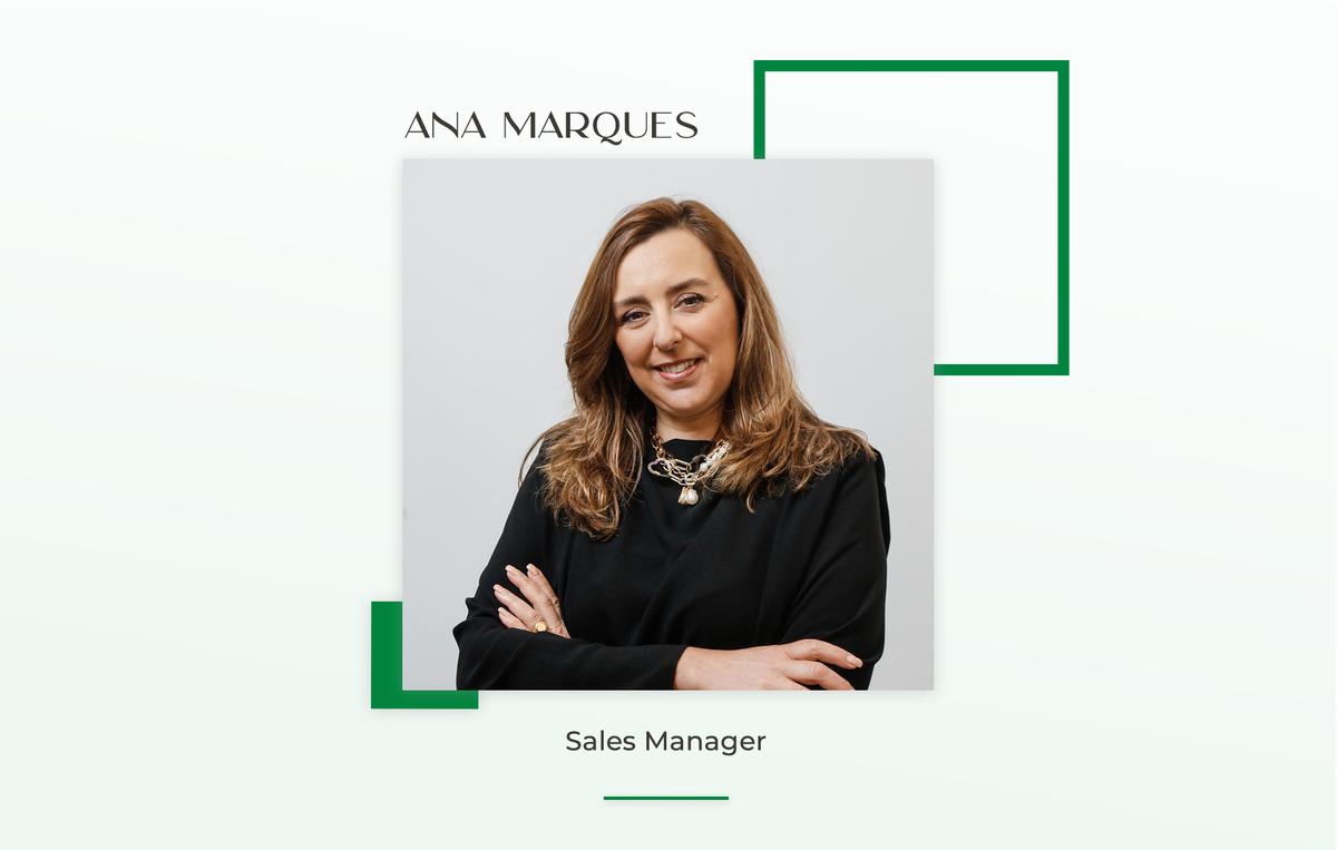 Entrevista Ana Marques