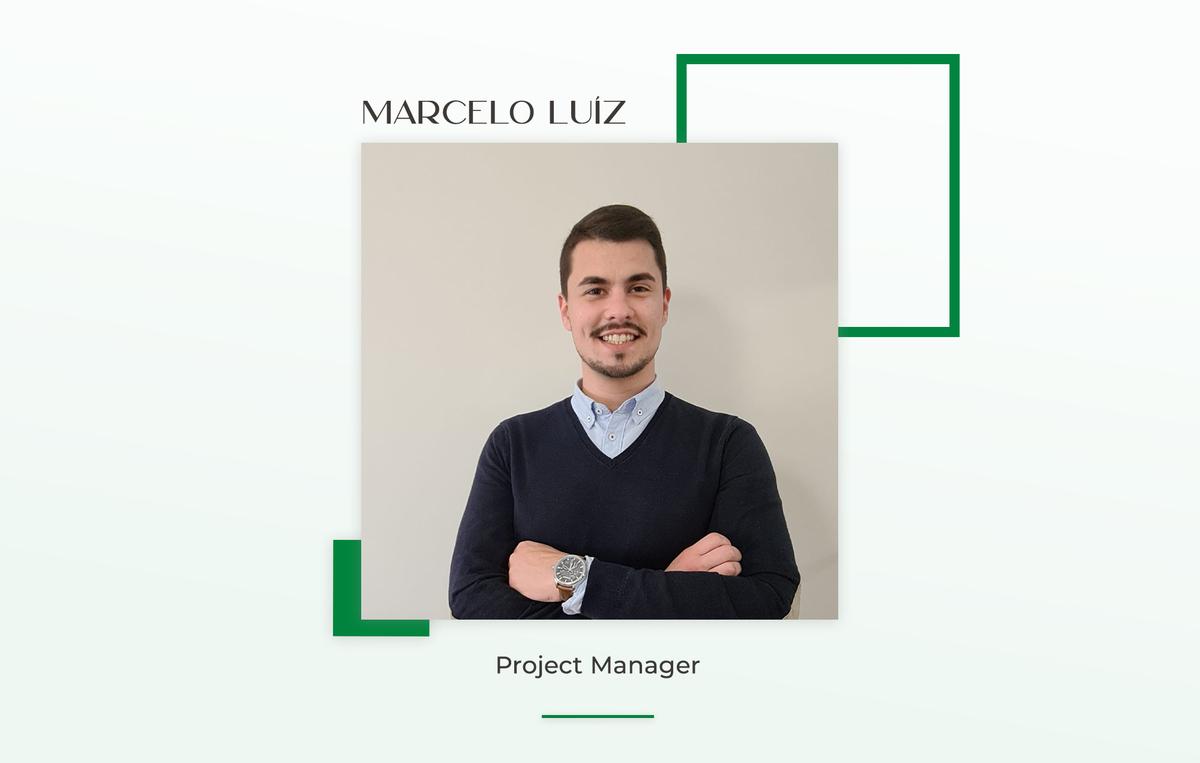 Entrevista Marcelo Luíz 0