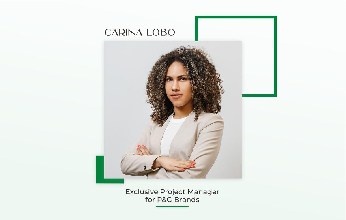 Entrevista Carina Lobo 0