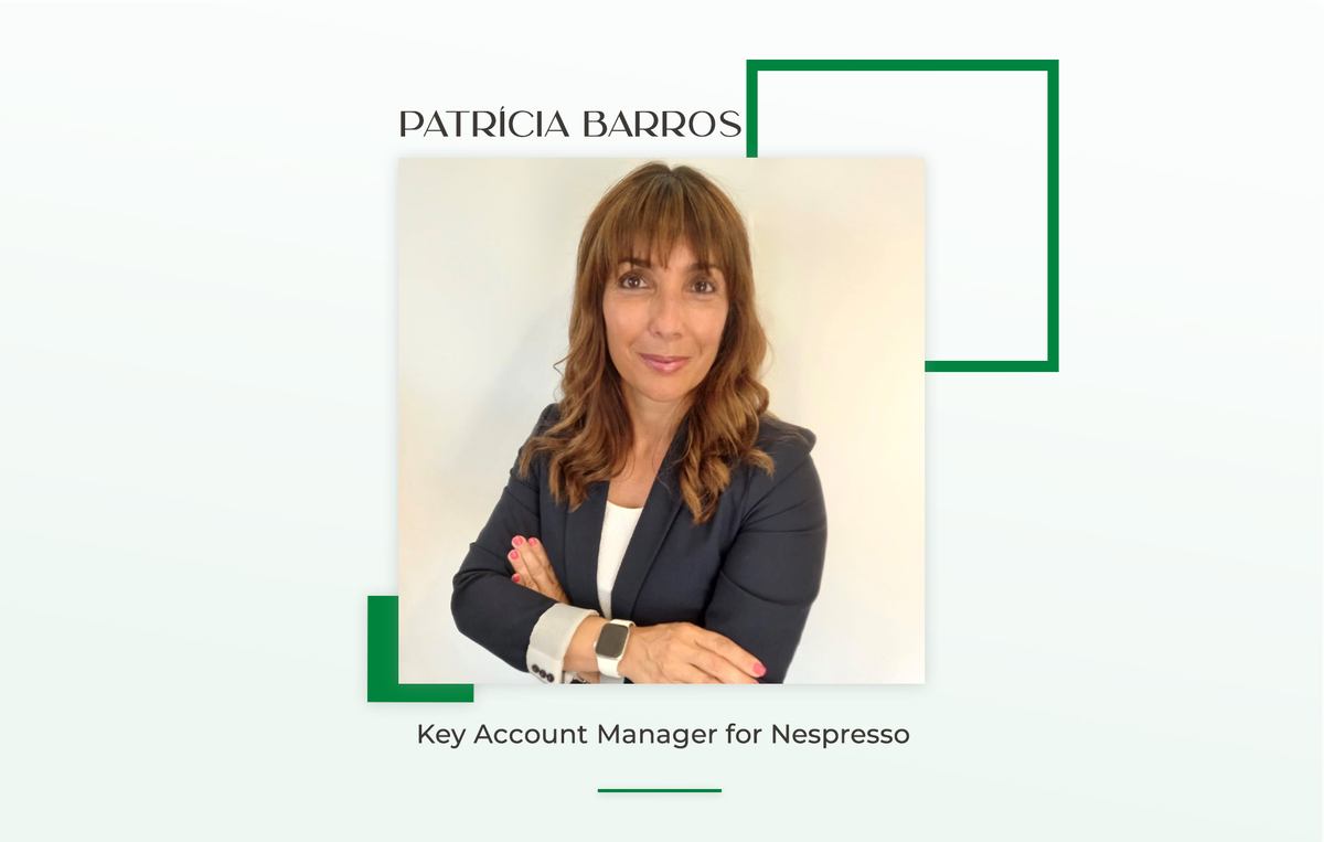 Entrevista Patrícia Barros