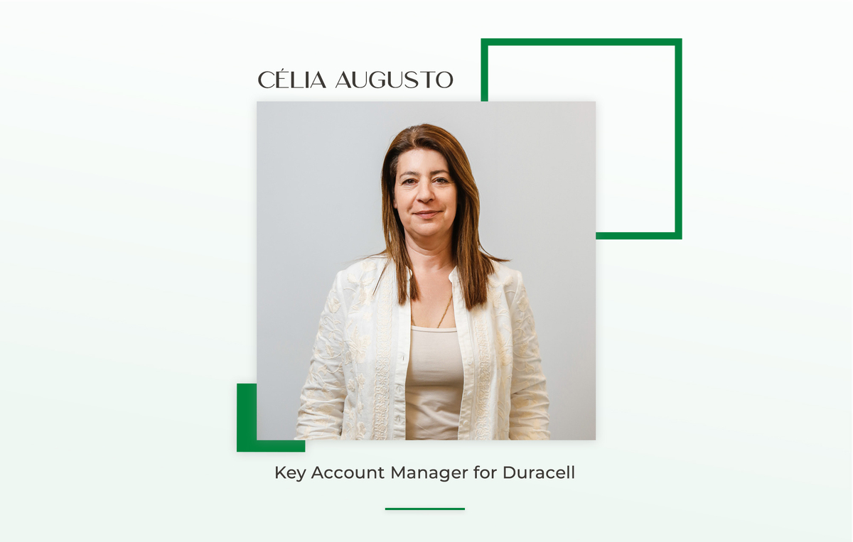 Interview Célia Augusto